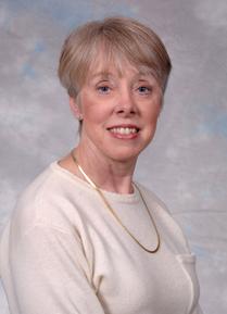 Sonia Gill Ellis Young