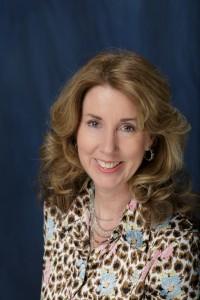 Leslie Parker, Clinical Associate Professor, College of Nursing, UF Health