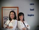 Celebrating Nurse Practitioners