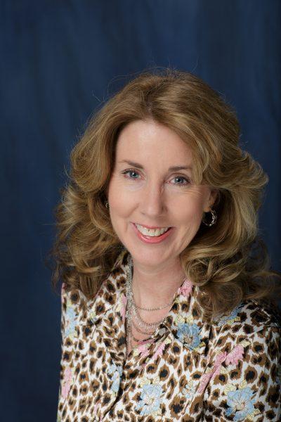 Dr. Leslie Parker