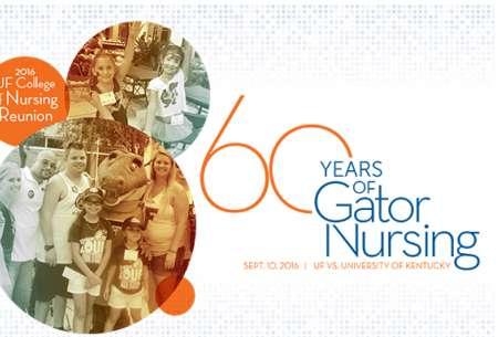 http://info.uff.ufl.edu/Nursing/Events/20160910_Reunion.html