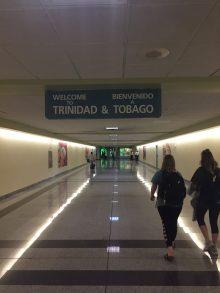 Grenada Study Abroad in Trinidad & Tobago
