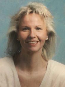 Joanne Laframboise-Otto