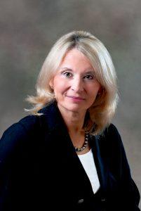 Dr. Joyce Stechmiller