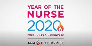 nurses week video