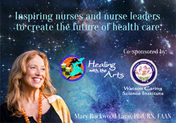 healingwiththearts
