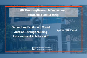 Research Summit Cover Image