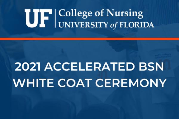 white coat ceremony header