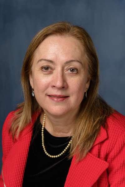 Jeanne-Marie Stacciarini