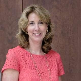 Leslie Parker