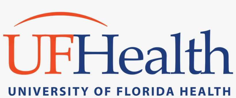 logo ufhealth